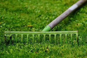 Nos aides au jardinage à Villefranche De Rouergue